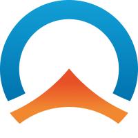 Логотип компании «ProfIT»