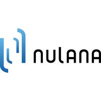 Nulana