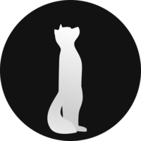 Логотип компании «Retable»
