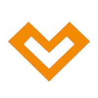 Логотип компании «IQ-Beat»