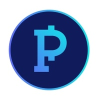 Логотип компании «PointPay»