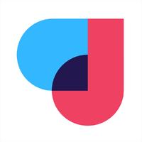 Логотип компании «Adnetic»