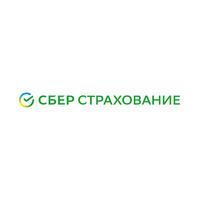 Логотип компании «Сбербанк cтрахование жизни»