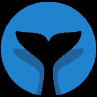 Логотип компании «Intempt»