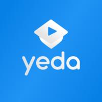 Логотип компании «YEDA DEVELOPING LEARNING ENVIRONMENTS LTD»