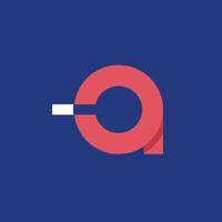 Логотип компании «Advase Digital»