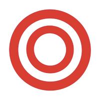 Логотип компании «Doubletapp»