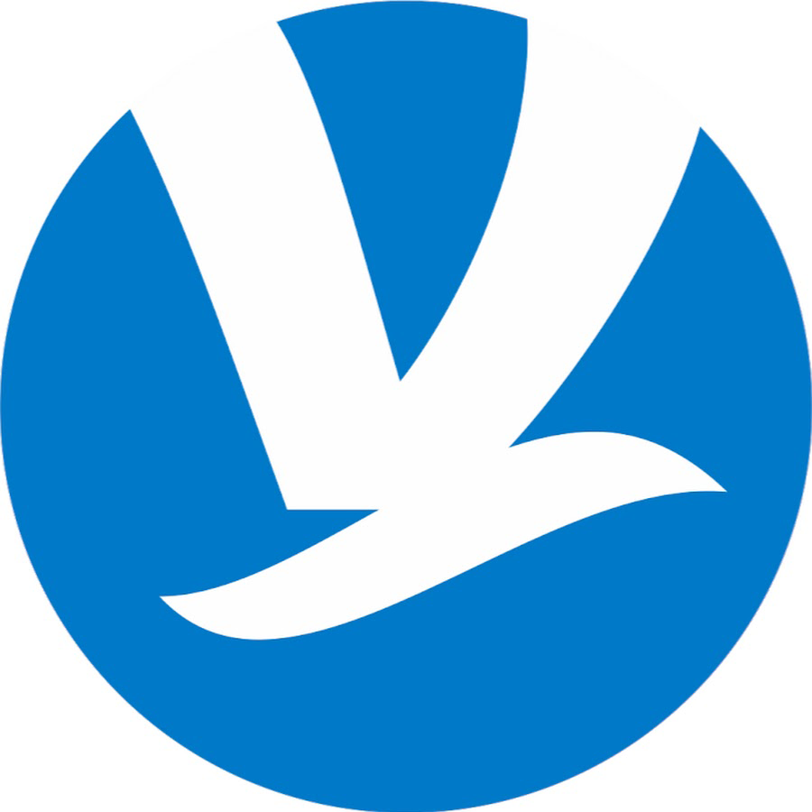 Логотип компании «NOVEX»