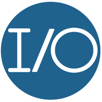 Логотип компании «SNAPIO»