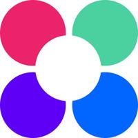 Логотип компании «Нетология»