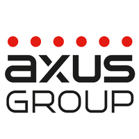 Axus Group