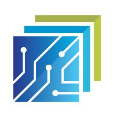 Логотип компании «ИТЦ Камчатского края»