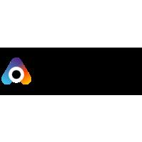 Логотип компании «Ailet»