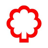 Логотип компании «МБК»
