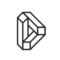 Логотип компании «Рокетcайнс Повстанцы»