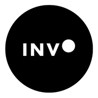 Логотип компании «INVO Group»
