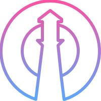 Логотип компании «Rusprofile»