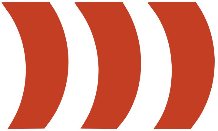 Логотип компании «Drakkar Studio»