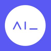 Логотип компании «Ai Labs»