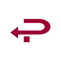 Логотип компании «Taptima»