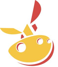 Логотип компании «ДАЛИМО»