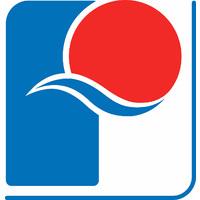 Логотип компании «Русклимат»