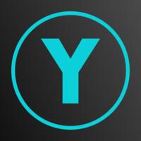 Логотип компании «Yoles»