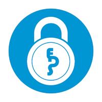 Логотип компании «sovworks»
