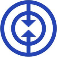 ПАО «Морион»