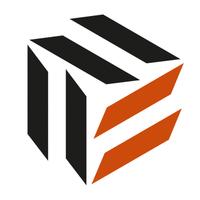 Логотип компании «Weiss Group»