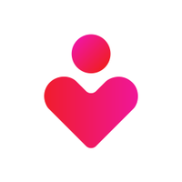 Логотип компании «Martech»
