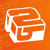 Логотип компании «Айтуби»