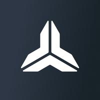 Логотип компании «Aeterna»