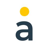 Логотип компании «Candellabra»