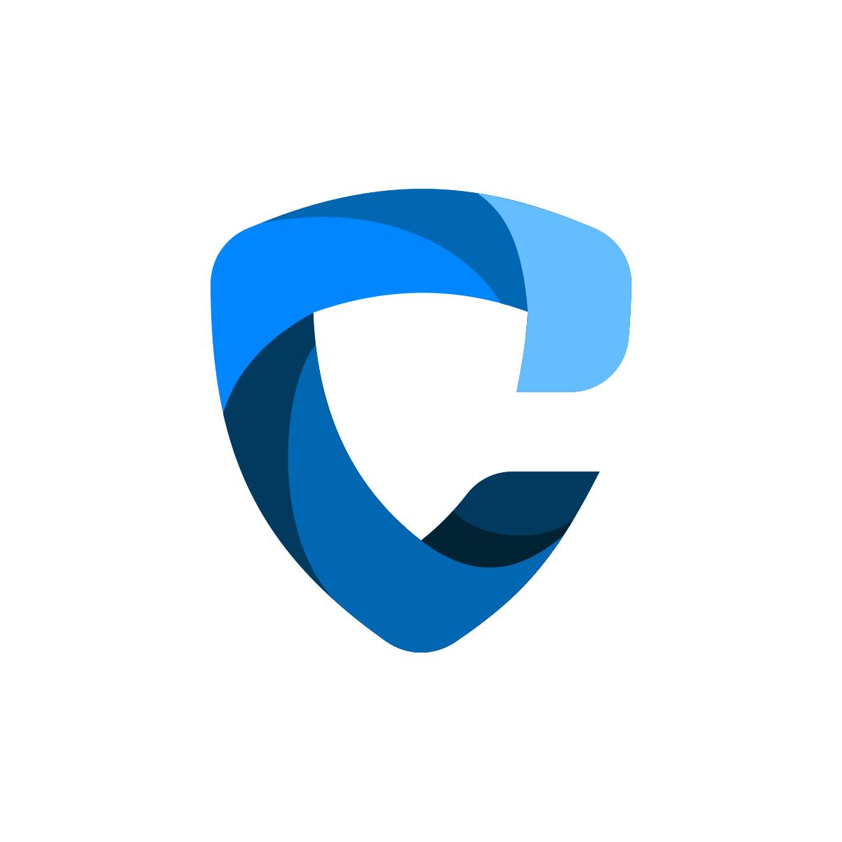 Логотип компании «Open Soft»