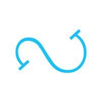 Логотип компании «Simple Sales»