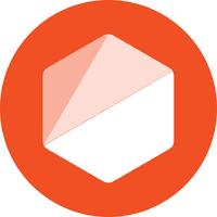 Логотип компании «Rubytech»