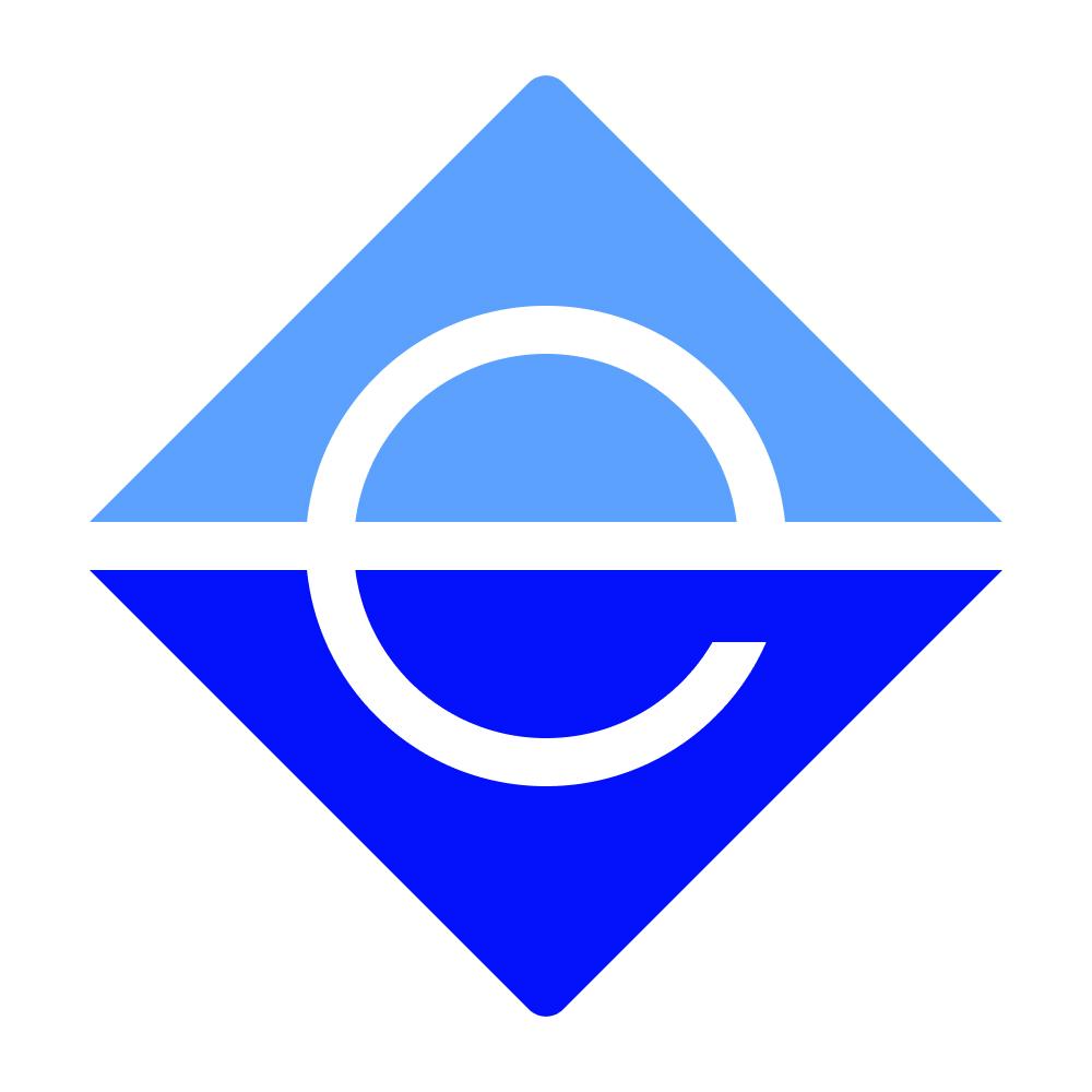 Логотип компании «INDEEPA»