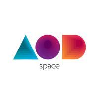 AOD.space