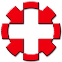 Логотип компании «Autodoc»