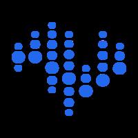 Логотип компании «Yva.ai»