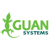 Iguan Systems