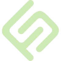 Логотип компании «Favsoftware»