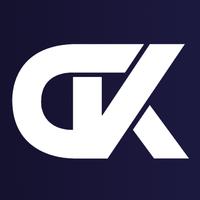 Логотип компании «Сити-Консалт»