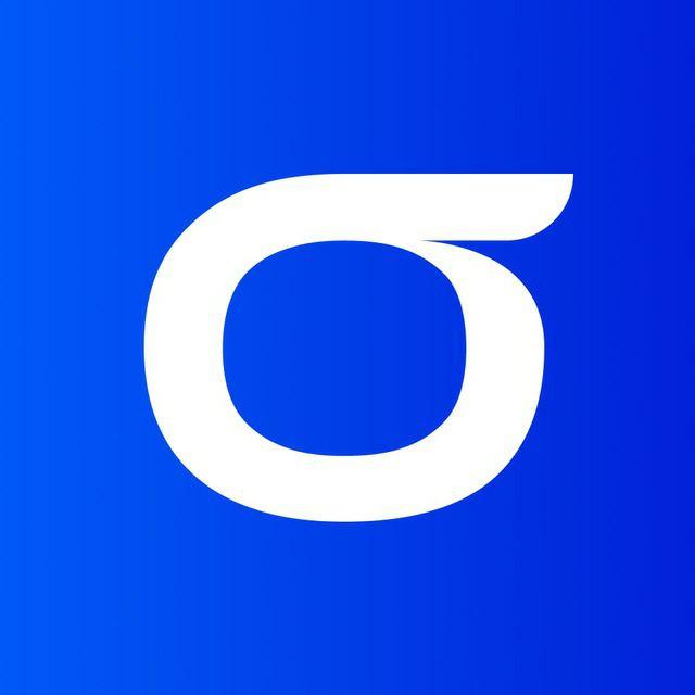 Логотип компании «Лайтхаус»