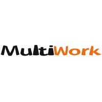 Multiwork