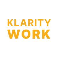 Логотип компании «Klarity»