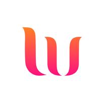 Логотип компании «Wispence»