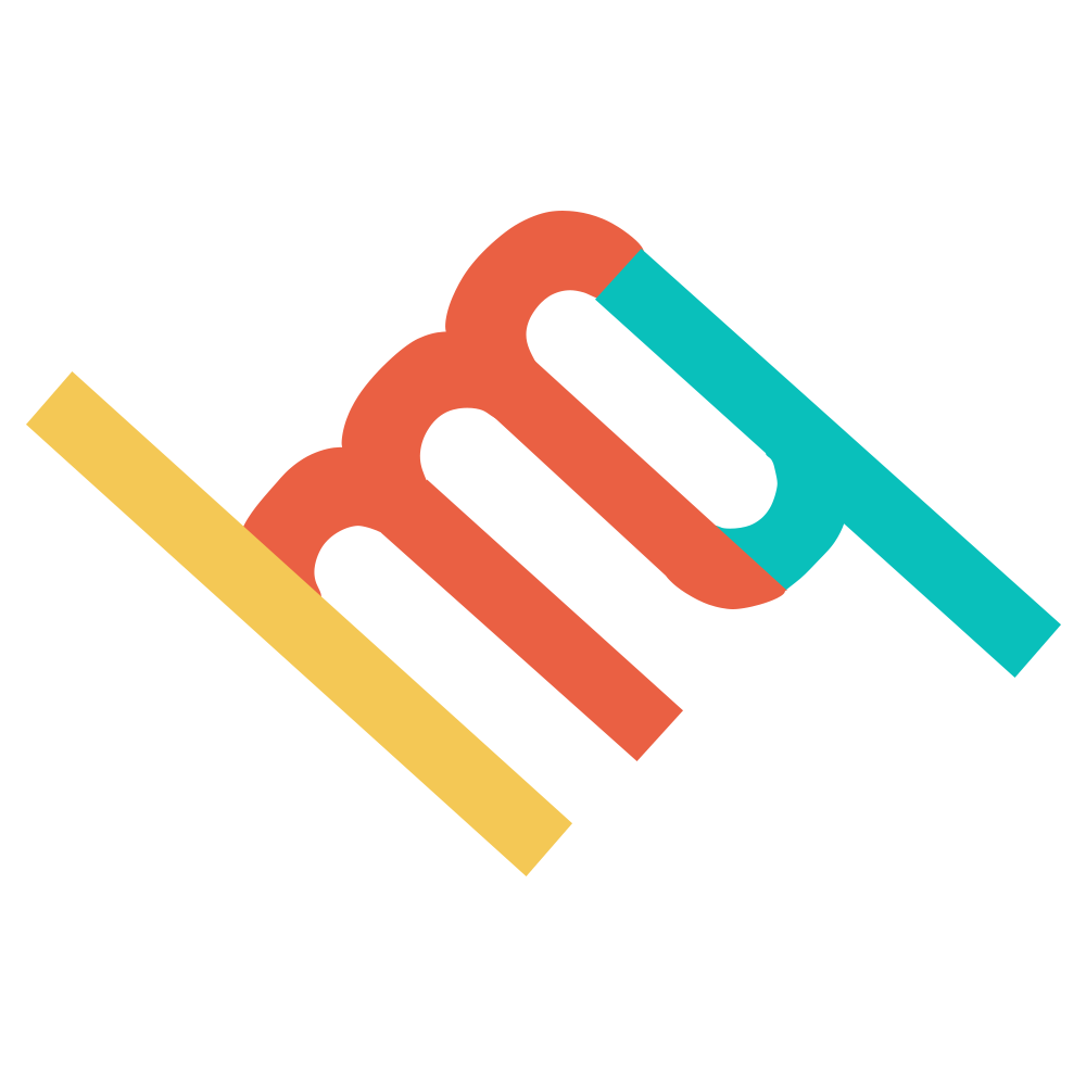 Логотип компании «HWdTech»