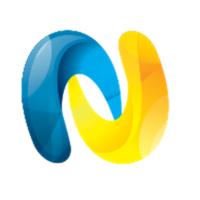 Логотип компании «Kiosk IT System Trading»